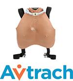 Avtrach-5