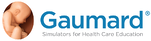 Gaumard-Photo-Logo