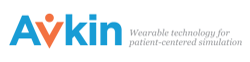avkin-cmyk-primary-logo-1
