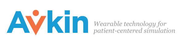 avkin-cmyk-primary-logo